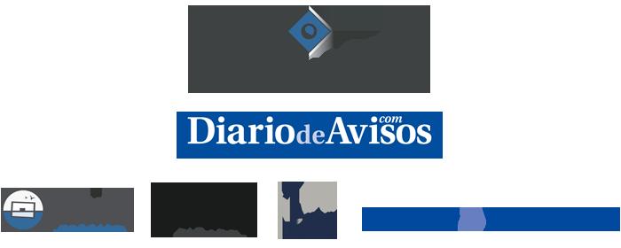 Grupo Plató del Atlántico