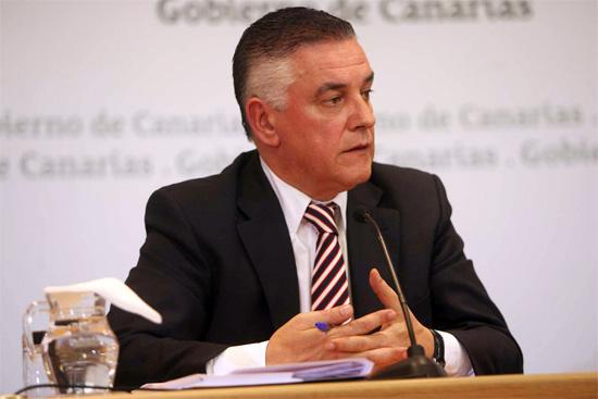 Juan Ramón Hernández