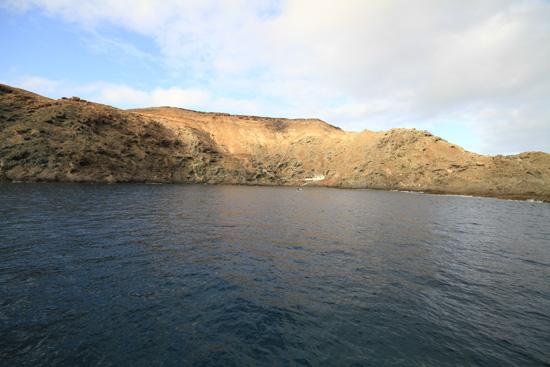 Principia Islas Salvajes