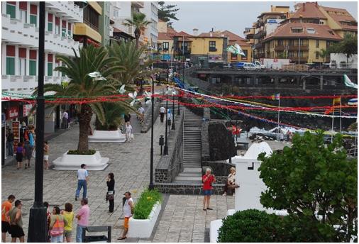 Responsables de la Fundación reconocen elementos característicos de Manrique en San Telmo. | MOISÉS PÉREZ