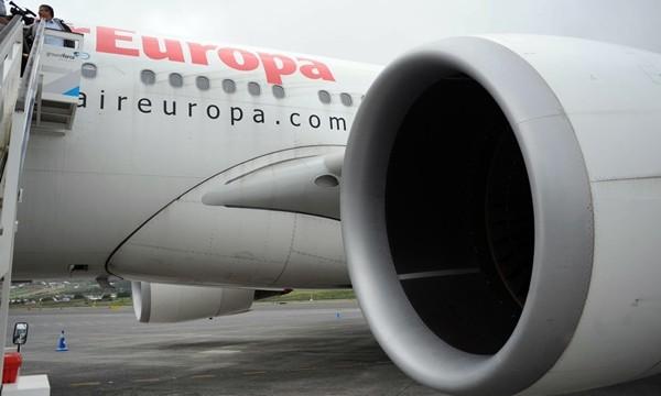 Archivo de 2012 diario de avisos p gina 1533 - Oficinas de air europa ...
