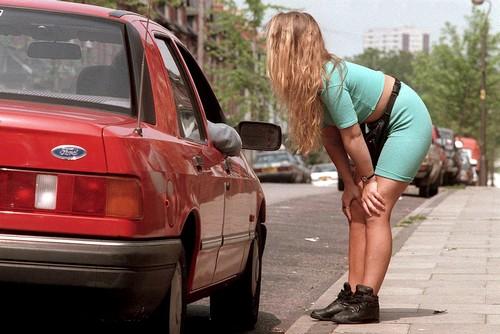 prostitutas santa cruz de tenerife putas calle