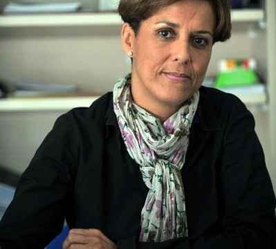 España, a la cola de Europa en el apoyo a las familias numerosas