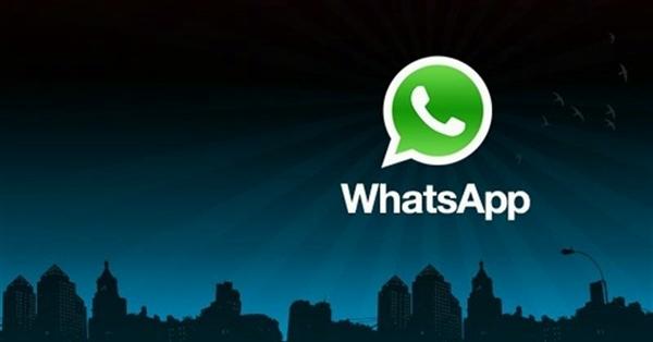 WhatsApp ha informado de que su aplicación de mensajería instantánea tiene problemas para conectarse con internet. | DA