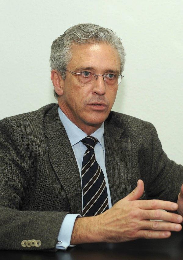 PABLO MATOS (PP) SM