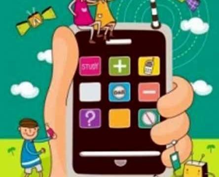Tecnología y frustración
