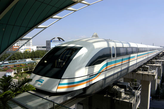 Resultado de imagen de el tren del sur de tenerife