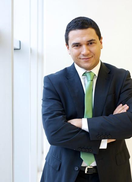 Ing direct inaugura nueva sucursal en tenerife donde for Oficina ing direct malaga