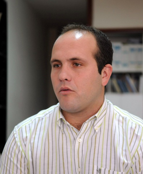ANTONIO  GONZALEZ FORTES MPP (1).JPG
