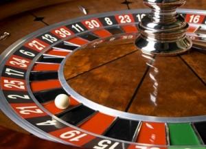 Ruleta de casinos venezuela
