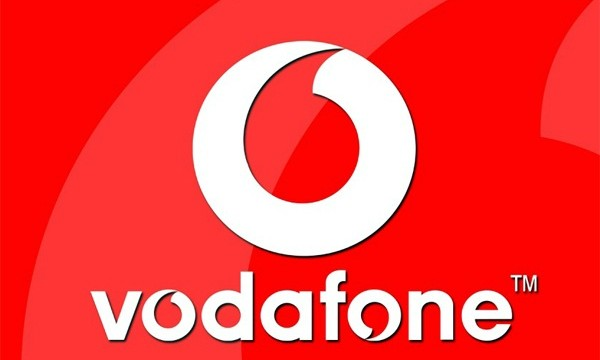 Vodafone España cubrirá el 94% de la población con 4G desde el próximo 31 de marzo