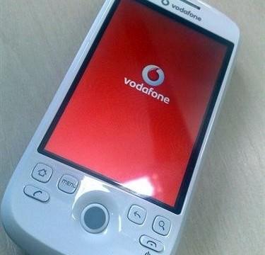 Los clientes de Vodafone disfrutarán este jueves de llamadas ilimitadas gratuitas