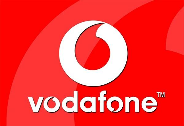 Vodafone | DA