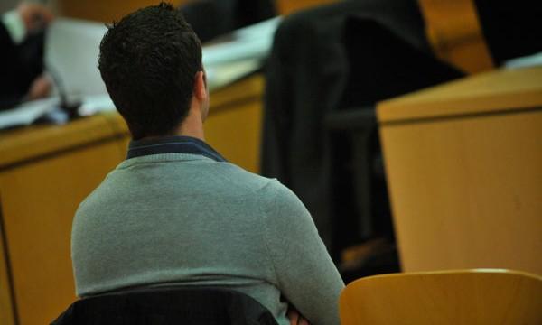 Piden repetir el juicio del 'caso Mini' tras la desaparición de varios DVD