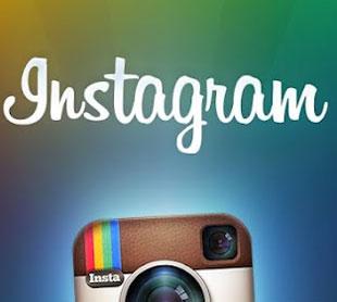 Instagram es la red social con más proyección en la actualidad. / DA