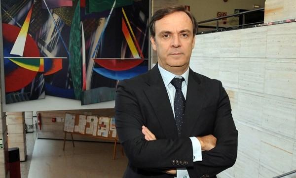 """Navarro: """"Ni tienen que desaparecer las sedes ni, desde luego, se perderán empleos"""""""