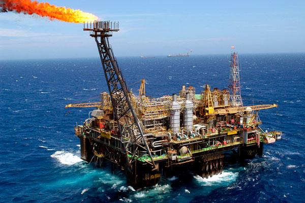 plataforma-extraccion-petroleo-crudo