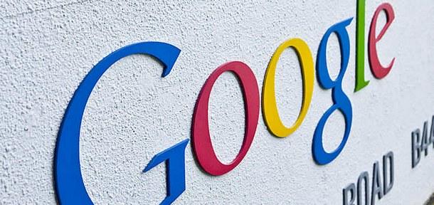 Un juzgado prohíbe utilizar en Google las marcas de otras empresas