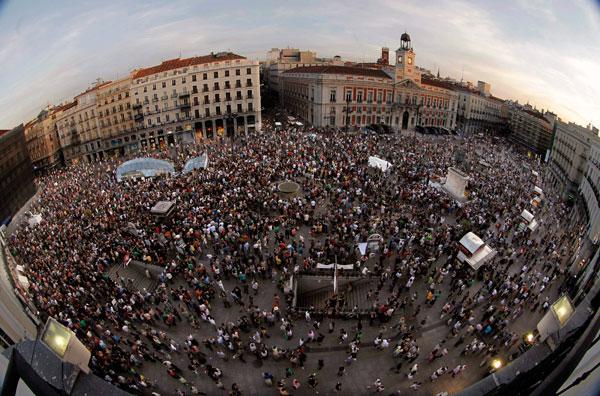 ANIVERSARIO-15M-MADRID