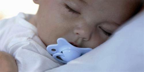 El precio de los pasajes para menores de 2 años suele ser del 10% de un pasaje de adulto. | DA