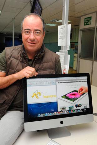 CARLOS-GALLARDO-BANANA-COMPUTER
