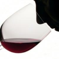 Canarias exportó 750.000 litros de vino al extranjero entre 2011 y 2012