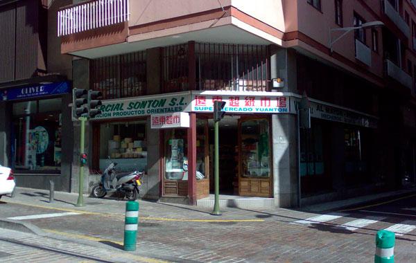 COMERCIOS-CHINOS-CANARIAS