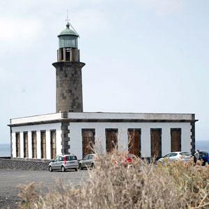 El ministerio desmantela tras 11 a os la reserva marina for Oficina inem santa eugenia