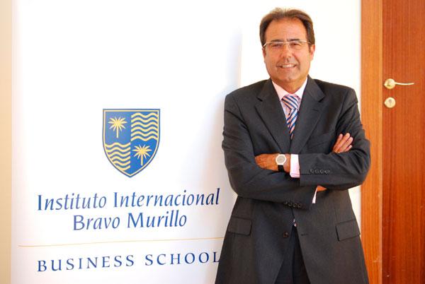 JACINTO ARTILES RAMIREZ