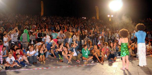 MUECA-2012-PLAZA-EUROPA