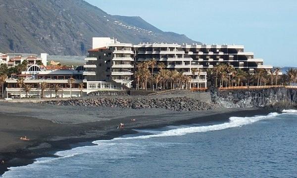 Archivo de mayo 2012 diario de avisos p gina 192 - Sol la palma puerto naos ...