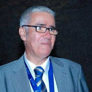 Francisco Pulido