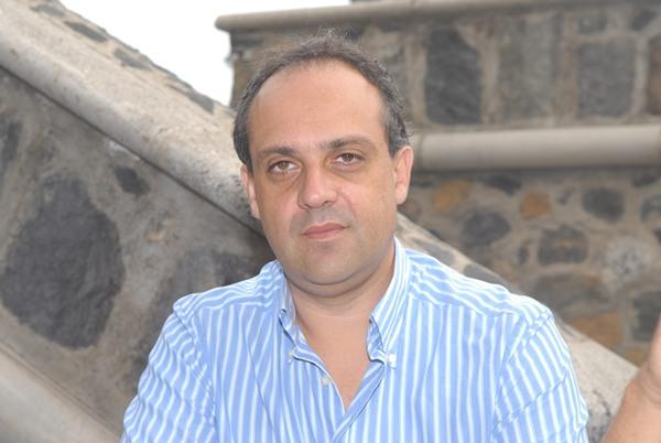 LUIS MIGUEL RODRÍGUEZ PP PUERTO DE LA CRUZ MPP