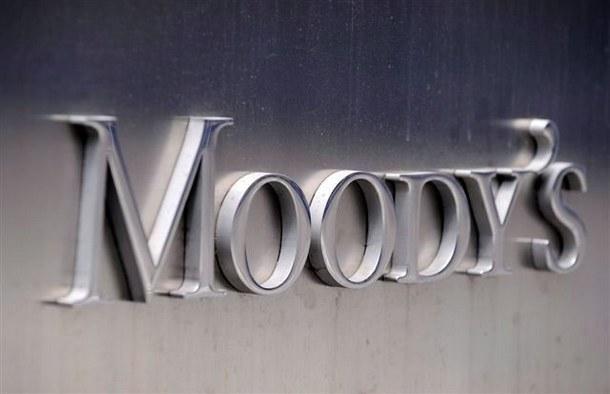 MOODYS - SEDE NUEVA YORK