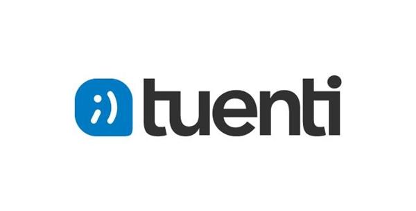"""Las cinco alternativas más populares ante el """"adiós"""" de Tuenti"""