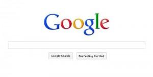 google doodle suerte