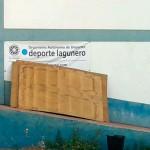 maltrato-perros-laguna-1