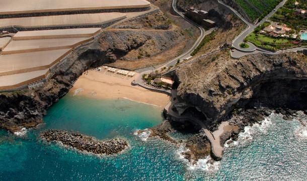 Baleares y Canarias, los destinos más buscados para estas vacaciones