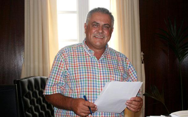 Jaime González Cejas