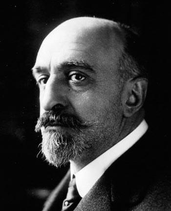 Jean-Baptiste Charcot