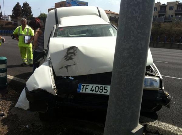 accidente tf5