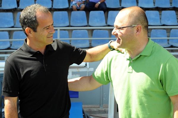 Álvaro Cervera y José Manuel Jimeno.jpg