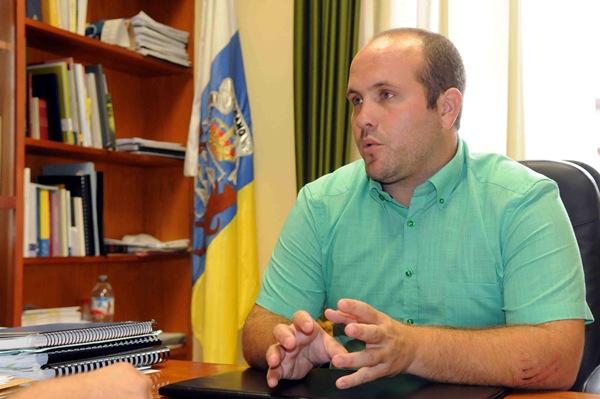ANTONIO GONZALEZ FORTES ALCALDE BUENAVISTA MPP (3).JPG