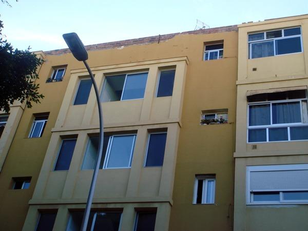 edificio García Escámez.JPG