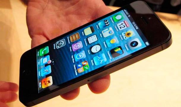 Canarias es la comunidad con mayor consumo de Internet móvil