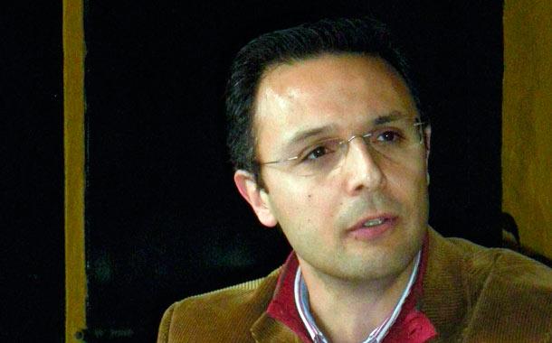 MANUEL GONZÁLEZ PSOE TENERIFE