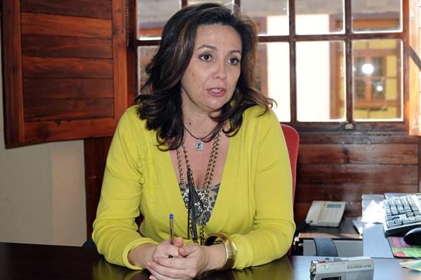 María José Castañeda.JPG