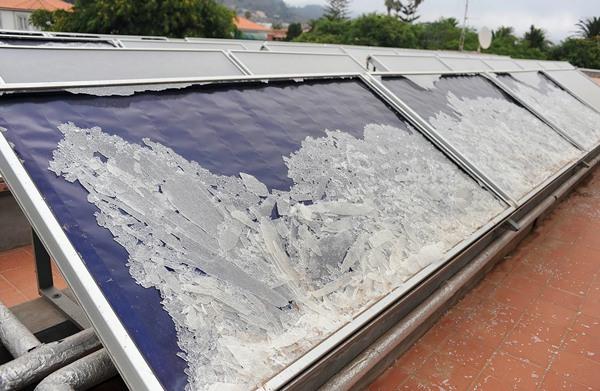 placas solares francisco peraza