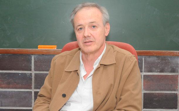 Ingeniero Carlos Soler Liceras