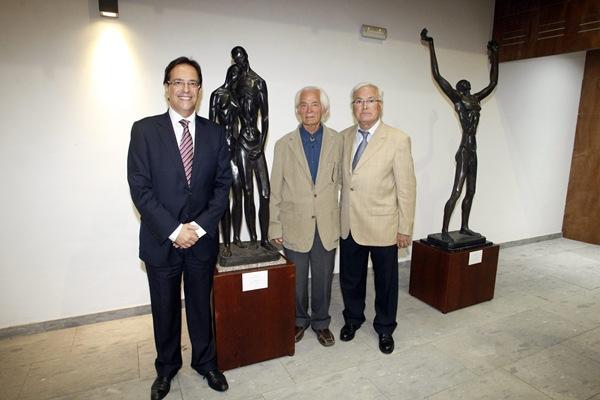 Garachico-Exposición Eladio González de la Cruz.jpg
